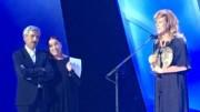 El Premio Forqué convierte a 'Tarde para la ira' en favorita para los Goya