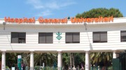 El Hospital General de Valencia pone en marcha el programa de donación de córneas