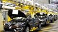 Francia investiga a Renault por presunto fraude en las emisiones de sus vehículos diésel