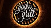 Goiko Grill, el restaurante de moda en Madrid, porfin llega a Valencia