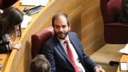 """De Miguel a Soler: """"¿Para cuándo la reestructuración del sector público? Déjese de falsas promesas y apueste por la gestión"""""""