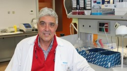 El Hospital La Fe participa en un proyecto que utilizará Big Data para dibujar el mapa europeo de los tumores hematológicos