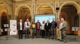 «València és música», una ventana al mundo para mostrar la singularidad de las bandas de música valencianas