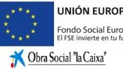 """La Obra Social """"la Caixa"""" destina más de 41 millones de euros al programa Más Empleo de """"la Caixa"""" para fomentar la integración laboral"""