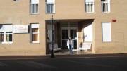 La Diputación destina 13.750 euros a adaptar la residencia de Jarafuel a las nuevas necesidades de los internos