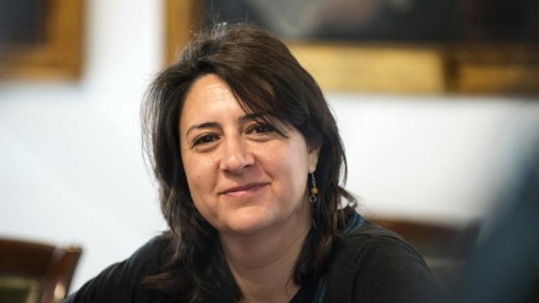 La Diputación colabora con la FVMP para llevar la 'Querella argentina' a los municipios valencianos