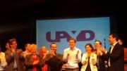 UPYD propone 10 medidas para acabar con la corrupción política