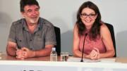 Instituto Valenciano de Atención Social-Sanitaria