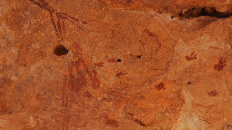 Cultura reconeix la col·lecció museogràfica de Bicorp