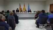 """Bastidas: """"Bonig y el PP son el antídoto contra el populismo instalado en la Comunitat Valenciana"""""""