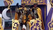 Metrovalencia ofrece servicios especiales para la Cabalgata de Reyes de Valencia