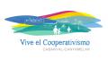 Jornada Plan Cabanyal-Canyamelar y el Cooperativismo