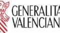 La Generalitat firma un convenio de colaboración turística con Aragón