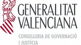 La Conselleria de Justicia estudia en Cuenca el proceso de digitalización de los juzgados que impulsa el ministerio