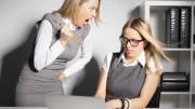 El 11% de los españoles sufre algún tipo de violencia laboral