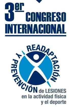 Maite Girau presidirá la presentación del III Congreso Internacional de lesiones