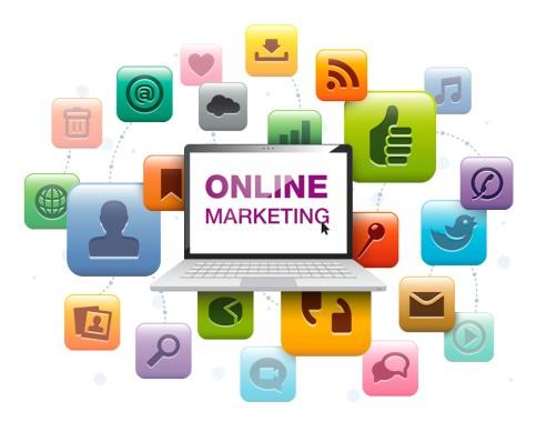 Los prescriptores de marca, la formación y la inversión en marketing factores clave en la estrategia comercial online según un experto de la VIU