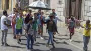 Compromís propone medidas para la promoción del territorio valenciano como plató cinematográfico