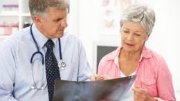 Ropa inteligente para evitar la caída de personas mayores