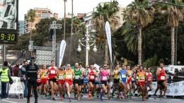 Kenia lidera la élite del 10K Valencia Ibercaja, que también contará con Juan Carlos de la Ossa