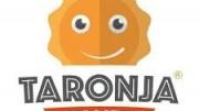 Fitur abre las puertas a taronja games 2017