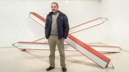 L'IVAM presenta la mostra 'La presència i l'absència', inspirada en dos fites de la València republicana