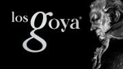 Marzà recibe a los profesionales valencianos nominados a los premios Goya