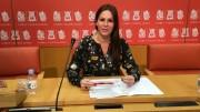 """El GPP anuncia recursos por el decreto """"del chantaje lingüístico de Marzà"""""""