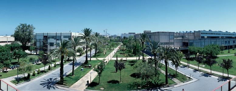 UNOi genera 1,6 millones de Euros en investigación entre UPV y empresas