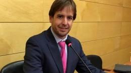 """UPYD exige la dimisión de Cristobal Montoro por su """"injusta e inconstitucional"""" amnistía fiscal"""