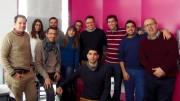 Invat·tur moderniza su gestión con la implantación de Iristrace, una novedosa herramienta de planificación