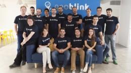 Geoblink, la empresa de Location Intelligence, entra en Inglaterra