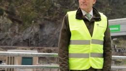 Iberdrola supera los 2,8 millones de contadores inteligentes instalados en la Comunitat Valenciana