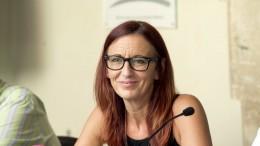La Diputación promueve un estudio para conocer el impacto económico de las Fallas