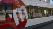 Ferrocarrils de la Generalitat lanza la campaña preventiva 'El Mòbil, quan toque'