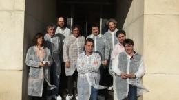 Mercavalència convoca a ramaders valencians per a donar suport a la conversió ecològica