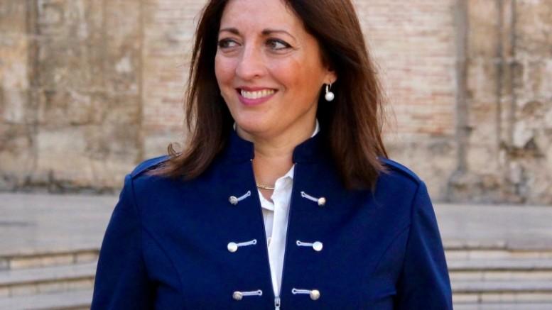 Opinión de Rosa García, diputada autonómica por Cs
