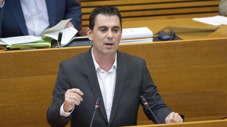 Ciudadanos pide una ley electoral más proporcional y representativa, con una barrera electoral del 3 por ciento