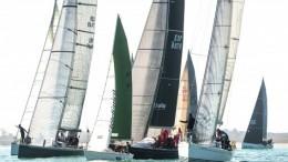 El I Trofeo Varadero Valencia ya tiene vencedores