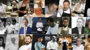 Valencia Culinary Meeting arranca la próxima semana con sabores valencianos e internacionales en doce restaurantes