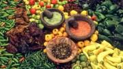 El Consell regula las alertas alimentarias