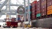 Nou màxim històric de les exportacions de la Comunitat, amb més de 28.679 milions d'euros