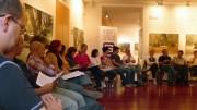 Institut Valencià de Cultura organiza una jornada formativa para gestores culturales valencianos