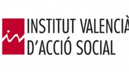 El IVASS y los colegios de Cullera recogen alimentos para familias en situación de pobreza