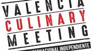 Valencia comparte fogones en el Valencia Culinary Meeting