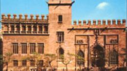 La Llotja, el museu històric i les Torres de Serrans lideren l'increment de visitants durant l'any 2016
