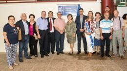El Ayuntamiento de Almussafes invierte más de 800.000 euros al año en Bienestar Social