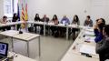 La Casa de la Comunitat Valenciana en Valladolid se incorpora a la red CEVEX