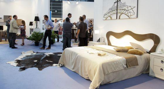 La Generalitat y los empresarios del mueble buscan fórmulas para revitalizar el sector