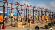Taronja Games abre inscripciones el 1 de Mayo para el mayor evento multi-deporte de playa del país